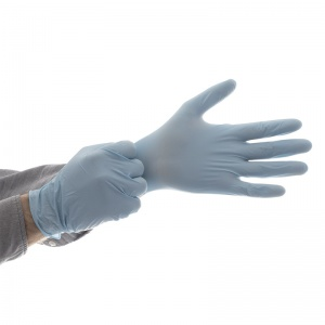 Aurelia Protege Medical Nitrile Powder-Free Gloves 93995-9